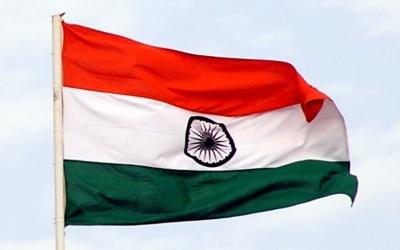 India Raiffeisen