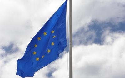 EURO_BANDIERA 2