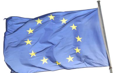 euro_bandiera 4