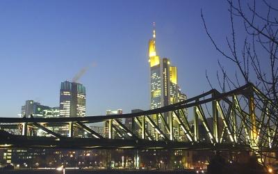 GERMANIA_BERLINO