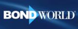 Logo BONDWorld -