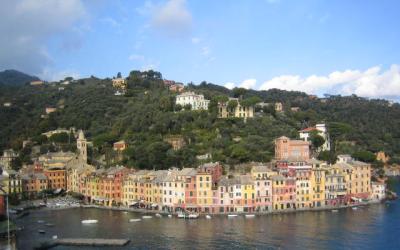 ITALY 15