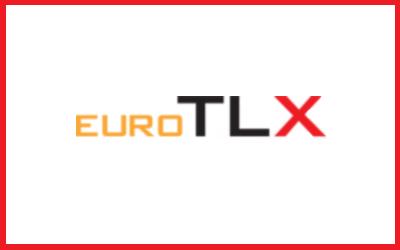 Eurotlx