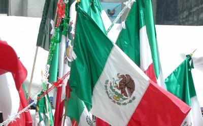 Messico-2