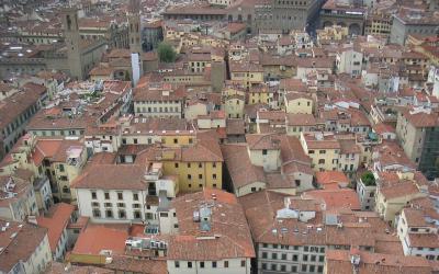 ITALY 22