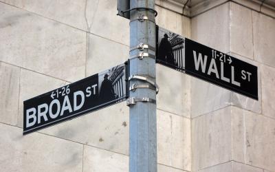 0 WALL STREET