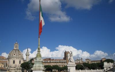 ITALY 37