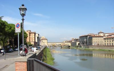 ITALY 28