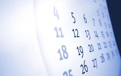 Calendario Asta Btp.Mef Emissione Ctz E Btp I Bondworld It