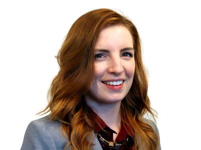 Kelly Stephanie Aberdeen Standard Investments Brexit