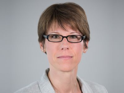 Rendu De Lint Christel UBP obbligazionario cds volatilità liquidità