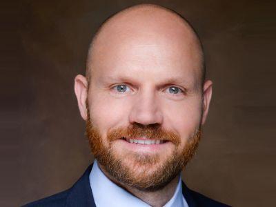 Schmidt Nikolaj T. Rowe Price crescita globale