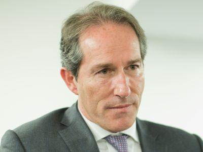 Fabio Fritelli Maire Tecnimont