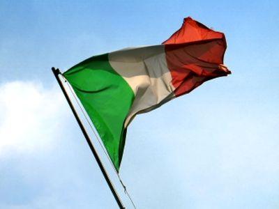 Italia mef