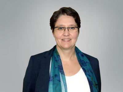 Karine Jesiolowski UBP obbligazioni emergenti