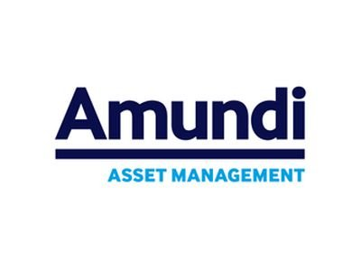 Amundi Asset Management baviera
