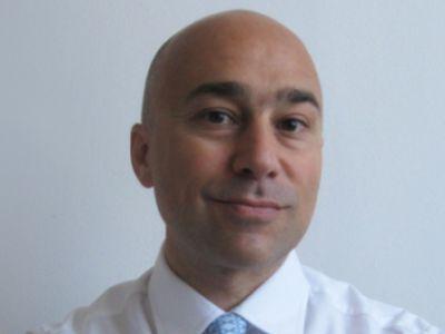 Andrea De Gaetano AAg Wealth Management euro huawei