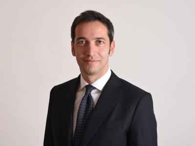 Vincenzo Saccente Societe Generale obbligazioni