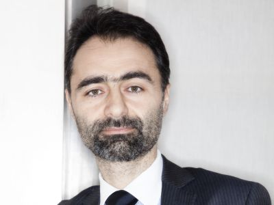 Marco Vailati Cassa Lombarda