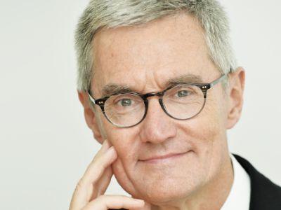 Didier Saint-Georges Carmignac banche centrali usa
