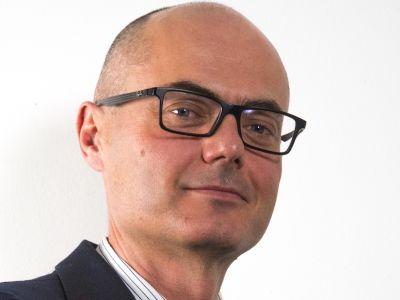 Alessandro Tentori AXA IM debito pubblico