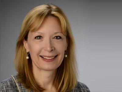 Ellen Gaske UBI Pramerica reddito fisso