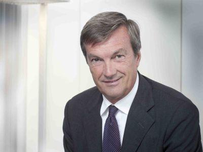 Maurizio Novelli Lemanik treasury bull market debito