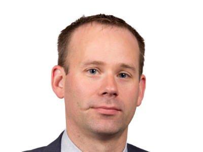 Bos Bram NN IP Obbligazioni green bond fondo short duration