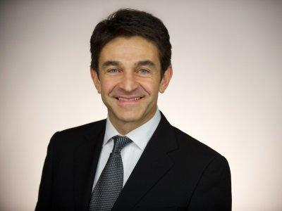 Di Mattia Lorenzo Hedge Invest sp500