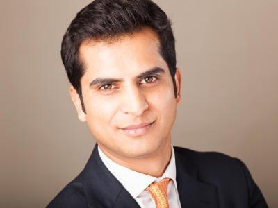Singh Puneet MirabaudAM
