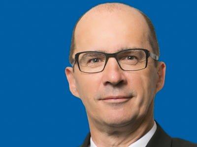 Chauchat François Xavier Dorval