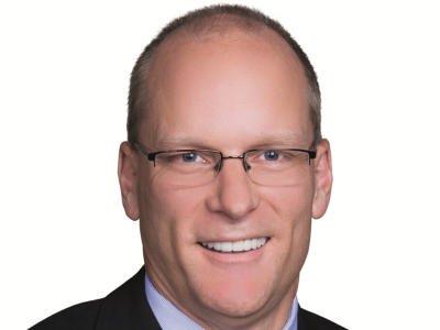 Lundgren Colin ColumbiaTI