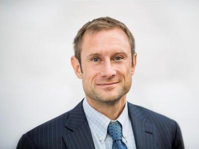 Renander Erik Hedge Invest Sgr
