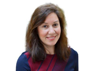 Arrighi Delphine MerianGI