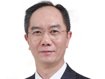 Chan Antony UBP guerra commerciale