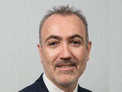 Moreno Daniel Mirabaud