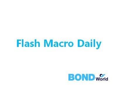 Intesa Sanpaolo Flash Macro Daily italia