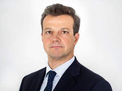 Lanza Filippo Hedge Invest Bond