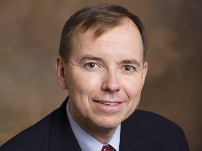 Vaselkiv Mark T. Rowe Price Obbligazioni