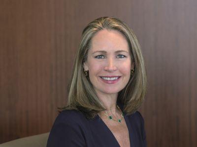 Ward Shannon Capital Group prospettive