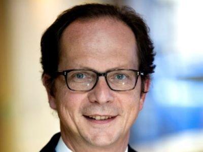 DeBerranger Olivier Financiere geopolitica