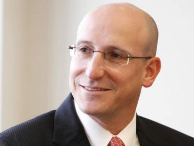 Gitlin Mike Capital Group Obbligazioni