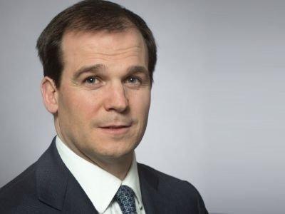 Giurlani Gian Luca TCW fondi obbligazionari