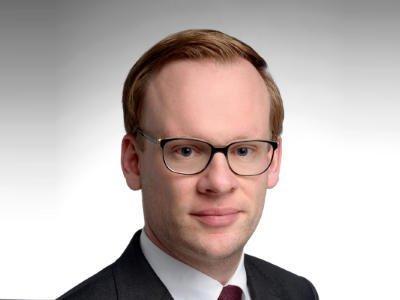 Hausler Frank Vontobel G20