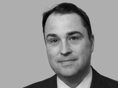 Silberston Russell Investec AM bce