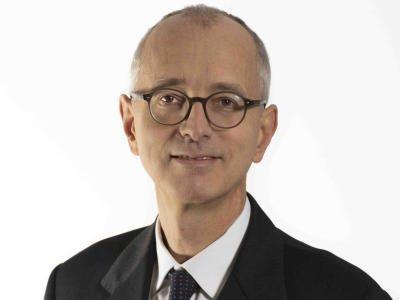Cameroni Alessandro Lemanik obbligazioni bond