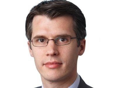 Jansen Roel NN IP