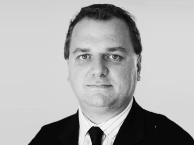 Jung Gero Mirabaud bce boe fed eurozona