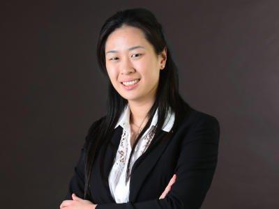 Leong Lin Jing Aberdeen Standard Investments