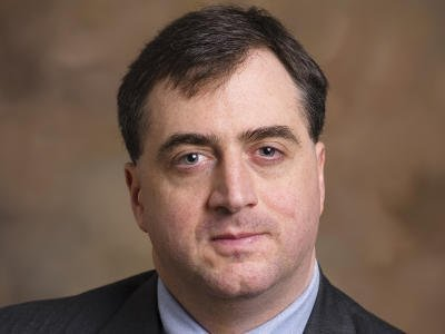 Shriver Charles T. Rowe Price